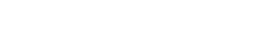 mills construction logo